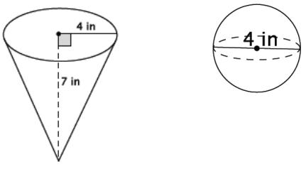 Eureka Math 8th Grade Module 5 Lesson 11 Problem Set Answer Key 4