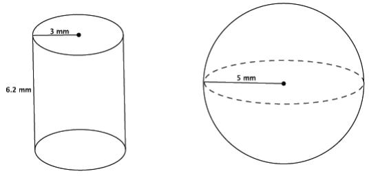 Eureka Math 8th Grade Module 5 Lesson 11 Problem Set Answer Key 5