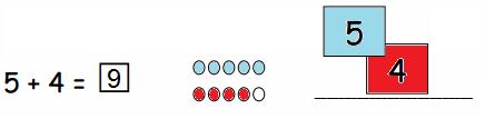 Eureka-Math-Grade-1-Module-1-Lesson-21-Problem-Set-Answer-Key-5