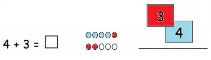 Eureka-Math-Grade-1-Module-1-Lesson-21-Problem-Set-Answer-Key-6