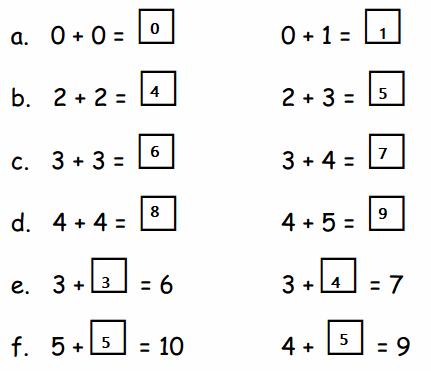 Eureka-Math-Grade-1-Module-1-Lesson-21-Problem-Set-Answer-Key-7