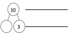 Eureka Math Grade 1 Module 1 Lesson 27 Homework Answer Key 10