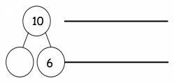 Eureka Math Grade 1 Module 1 Lesson 27 Homework Answer Key 11