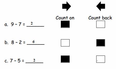 Eureka-Math-Grade-1-Module-1-Lesson-27-Homework-Answer-Key-12