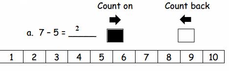 Eureka-Math-Grade-1-Module-1-Lesson-27-Homework-Answer-Key-13