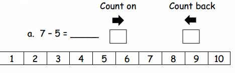 Eureka Math Grade 1 Module 1 Lesson 27 Homework Answer Key 13