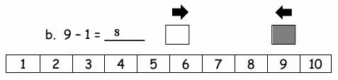 Eureka-Math-Grade-1-Module-1-Lesson-27-Homework-Answer-Key-14