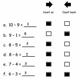 Eureka-Math-Grade-1-Module-1-Lesson-27-Problem-Set-Answer-Key-8