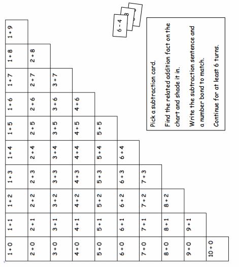 Eureka Math Grade 1 Module 1 Lesson 38 Problem Set Answer Key 1
