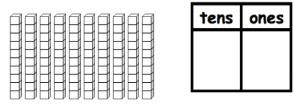 Eureka Math Grade 1 Module 6 Lesson 3 Homework Answer Key 5