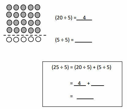 Eureka Math Grade 3 Module 1 Lesson 19 Problem Set Answer Key 2