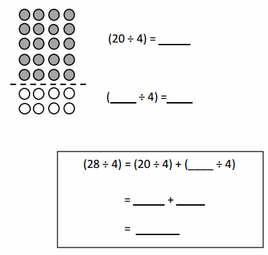 Eureka Math Grade 3 Module 1 Lesson 19 Problem Set Answer Key 3