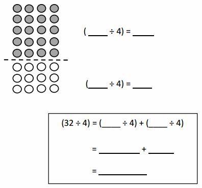 Eureka Math Grade 3 Module 1 Lesson 19 Problem Set Answer Key 4