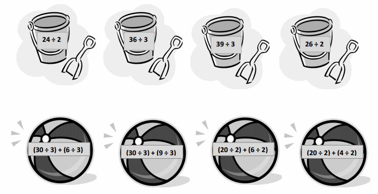 Eureka Math Grade 3 Module 1 Lesson 19 Problem Set Answer Key 5