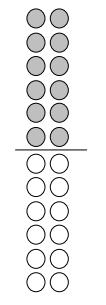 Eureka Math Grade 3 Module 1 Lesson 19 Problem Set Answer Key 6