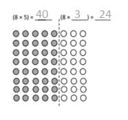 Eureka-Math-Grade-3-Module-3-Lesson-10-Answer Key-1