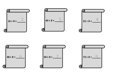 Eureka-Math-Grade-3-Module-3-Lesson-10-Answer Key-10
