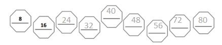 Eureka-Math-Grade-3-Module-3-Lesson-10-Answer Key-4