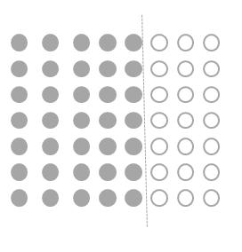 Eureka-Math-Grade-3-Module-3-Lesson-10-Answer Key-7