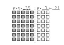 Eureka-Math-Grade-3-Module-3-Lesson-10-Answer Key-8