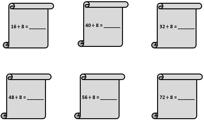 Eureka Math Grade 3 Module 3 Lesson 10 Homework Answer Key 11
