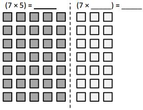 Eureka Math Grade 3 Module 3 Lesson 10 Homework Answer Key 8