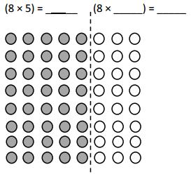 Eureka Math Grade 3 Module 3 Lesson 10 Problem Set Answer Key 1