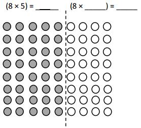 Eureka Math Grade 3 Module 3 Lesson 10 Problem Set Answer Key 2