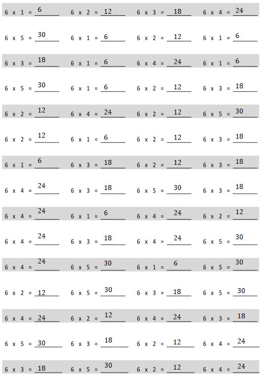 Eureka-Math-Grade-3-Module-3-Lesson-5-Answer Key-1