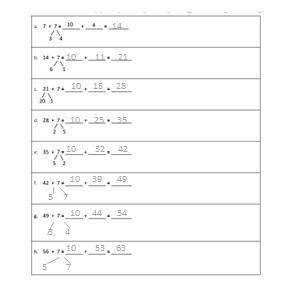 Eureka-Math-Grade-3-Module-3-Lesson-5-Answer Key-3