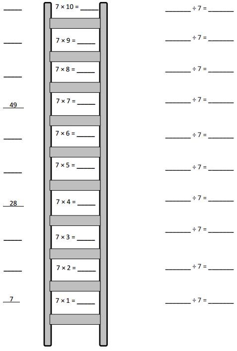 Eureka Math Grade 3 Module 3 Lesson 5 Homework Answer Key 4