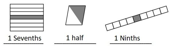 Eureka-Math-Grade-3-Module-5-Lesson-5-Exit-Ticket-Answer-Key-Question-2