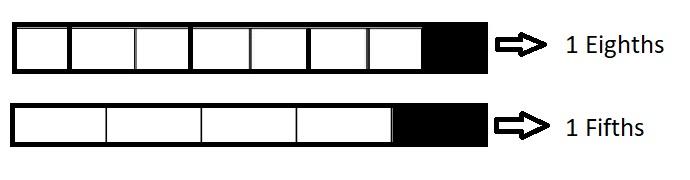 Eureka-Math-Grade-3-Module-5-Lesson-5-Exit-Ticket-Answer-Key-Question-3