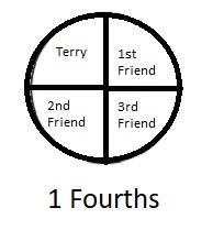 Eureka-Math-Grade-3-Module-5-Lesson-5-Home-Work-Answer-Key-Question-3