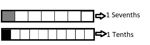 Eureka-Math-Grade-3-Module-5-Lesson-5-Home-Work-Answer-Key-Question-4