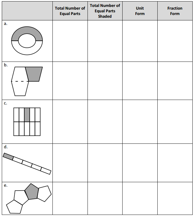 Eureka Math Grade 3 Module 5 Lesson 5 Homework Answer Key 1