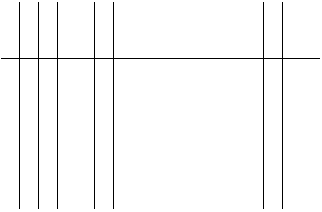 Eureka Math Grade 3 Module 7 Lesson 21 Homework Answer Key h 1