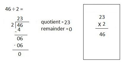 Eureka Math Grade 4 Module 3 Lesson 18 Answer Key-1