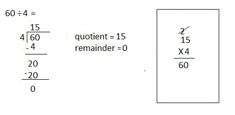 Eureka Math Grade 4 Module 3 Lesson 18 Answer Key-10