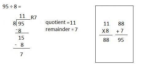 Eureka Math Grade 4 Module 3 Lesson 18 Answer Key-11