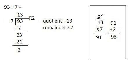 Eureka Math Grade 4 Module 3 Lesson 18 Answer Key-13