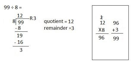 Eureka Math Grade 4 Module 3 Lesson 18 Answer Key-14
