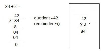 Eureka Math Grade 4 Module 3 Lesson 18 Answer Key-15
