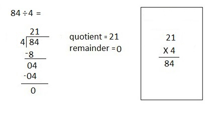 Eureka Math Grade 4 Module 3 Lesson 18 Answer Key-16