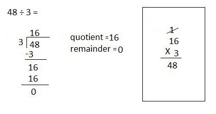 Eureka Math Grade 4 Module 3 Lesson 18 Answer Key-17