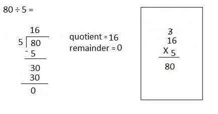 Eureka Math Grade 4 Module 3 Lesson 18 Answer Key-18