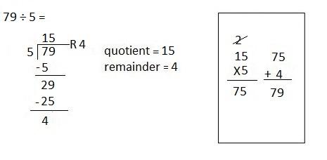 Eureka Math Grade 4 Module 3 Lesson 18 Answer Key-19