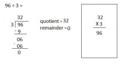 Eureka Math Grade 4 Module 3 Lesson 18 Answer Key-2