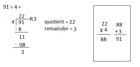 Eureka Math Grade 4 Module 3 Lesson 18 Answer Key-20
