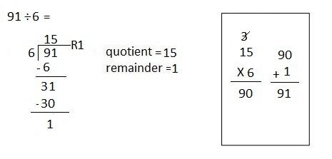Eureka Math Grade 4 Module 3 Lesson 18 Answer Key-21